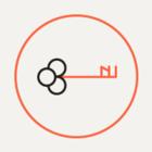 В Москве откроется ещё один магазин Uniqlo