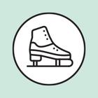 Студенты смогут бесплатно покататься на коньках в Татьянин день