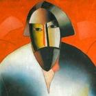 Малевич — Лисицкий: Как смотреть выставки художников-революционеров