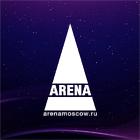 Новый клуб Arena Moscow откроется в конце мая