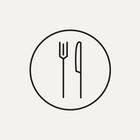На улице Марата открылся ресторан «Жирная утка»
