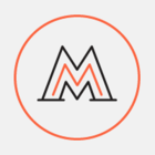 «Маяковскую» закрывали для пассажиров (обновлено)