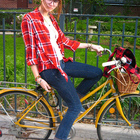 11 блогов и много колёс