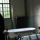 «Ночь психологического кино» пройдет в «Родине»