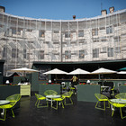Новое место: кафе-бар «Голландия» (Петербург)