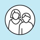 Цифра дня: Продолжительность жизни петербуржца к 2030 году