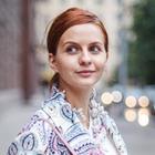 Юля Прудько, основатель пиар-агентства June & July