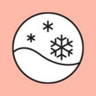 В Петербурге открывается горнолыжный сезон