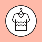 Во «Флигеле» открылся магазин одежды локальных марок