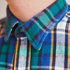 Вещи недели: 13 фланелевых рубашек