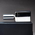 Гид по подаркам: Селективная парфюмерия