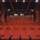В парке Горького появится второй кинотеатр «Пионер»
