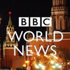 На BBC стартовала рекламная кампания Москвы