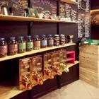 Новое место: Кофейня «ДоМоД»