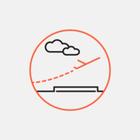 «Аэрофлот» отменяет рейсы на 26 и 27 января из-за погоды