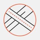 Из-за жеребьёвки ЧМ-2018 закроют движение по нескольким улицам в центре