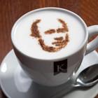 В «Кофеине» выбирают президента