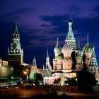 В Москве появится круглосуточный городской телеканал