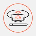 Для московской полиции готовят очки с распознаванием лиц от создателей FindFace