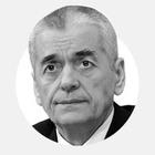Геннадий Онищенко — о том, почему отдыхать в Подмосковье полезнее, чем в Турции