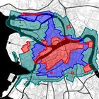 Петербуржцы могут предложить свои идеи по развитию города в «Твиттере»