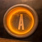 Ресторан-бар The Americano открылся на месте Soholounge