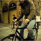 Репортаж из живой Флоренции