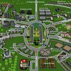 Вокруг Домодедова могут построить новый город