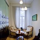 Квартира недели (Петербург)
