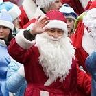 Планы на выходные: 20−22 декабря