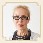 Ольга Свиблова и Юлия Шахновская: Что творится в музеях?