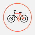 «Салют»: Велокафе на Страстном бульваре с завтраками целый день