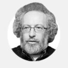 Главный редактор «Эха Москвы» — о сходстве Чечни и исламистов