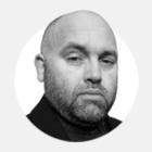 Политтехнолог Вячеслав Смирнов — об отсутствии темников и денег от новой администрации президента