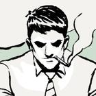Кто придумал страшные картинки на пачки сигарет?