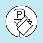 В Кронштадте собираются открыть перехватывающие парковки