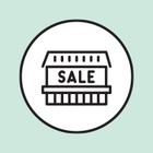 В «Новой Голландии» будут продавать винтажную мебель