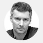 Евгений Ройзман — об отказе подписывать закон об отмене выборов мэра Екатеринбурга