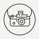 Запрет на фотосъёмку в музеях могут снять