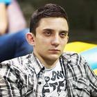 67 часов без сна: Сериаломарафон в Киеве