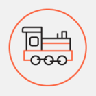 В Петербурге начала работу детская железная дорога