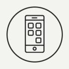 «Красивый Петербург» запустил мобильное приложение