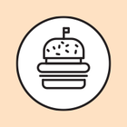 The Burger Brothers запустили доставку