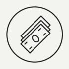 Центробанк выпустит банкноту, посвящённую Крыму