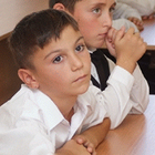 Тест на наркотики для школьников: Лучшие вопросы