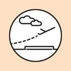 Шереметьево признали лучшим аэропортом в Европе по качеству обслуживания