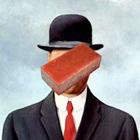 Сопротивление материала: Чем запомнится плитка москвичам