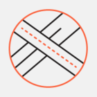 «2ГИС» добавил в карты расположение подъездов жилых домов