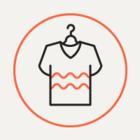 Американская марка одежды Dockers открывает первый магазин в Москве