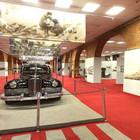 Московские музеи начали оцифровывать